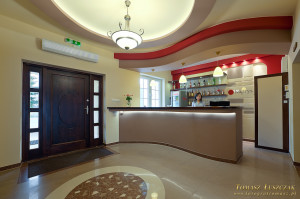hotel_kaprys_aktualizacja-61
